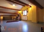 Vente Maison 8 pièces 160m² Saint-Ferréol-d'Auroure (43330) - Photo 16