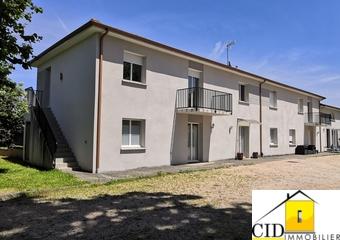 Location Appartement 3 pièces 80m² Saint-Bonnet-de-Mure (69720) - Photo 1