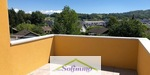 Vente Appartement 3 pièces 67m² Les Abrets (38490) - Photo 3