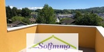Vente Appartement 3 pièces 67m² Les Abrets (38490) - Photo 1