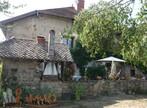 Vente Maison 10 pièces 320m² Vienne (38200) - Photo 1