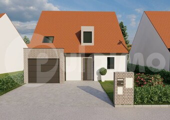 Vente Maison 5 pièces 86m² Achicourt (62217) - Photo 1