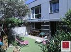 Sale Apartment 5 rooms 116m² Grenoble (38000) - Photo 1