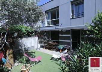 Vente Appartement 5 pièces 116m² Grenoble (38000) - Photo 1