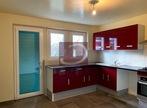 Location Appartement 3 pièces 80m² Thonon-les-Bains (74200) - Photo 7