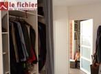 Vente Appartement 4 pièces 130m² Grenoble (38000) - Photo 21