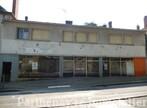 Vente Local industriel 1 pièce Parthenay (79200) - Photo 4