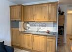 Vente Appartement 1 pièce 25m² Chamrousse (38410) - Photo 5