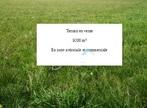 Vente Terrain 9 200m² Estaires (59940) - Photo 1