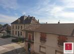 Vente Appartement 4 pièces 66m² La Murette (38140) - Photo 1