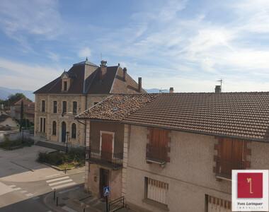 Vente Appartement 4 pièces 66m² La Murette (38140) - photo