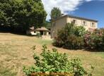 Vente Maison 6 pièces 177m² Savasse (26740) - Photo 2