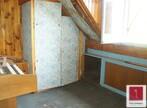 Vente Maison 4 pièces 108m² Proveysieux (38120) - Photo 11