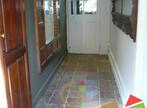 Vente Maison 12 pièces 337m² Montreuil (62170) - Photo 8