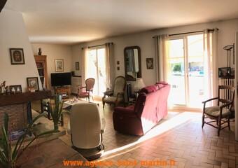 Vente Maison 8 pièces Montélimar (26200)