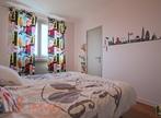 Vente Maison 5 pièces 120m² Bas-en-Basset (43210) - Photo 20