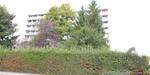 Viager Appartement 3 pièces 61m² Saint-Martin-d'Hères (38400) - Photo 6