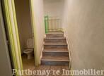 Vente Maison 4 pièces 130m² Parthenay (79200) - Photo 11
