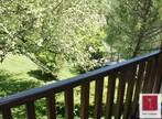 Sale House 6 rooms 135m² Quaix-en-Chartreuse (38950) - Photo 18