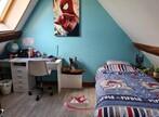 Sale Apartment 3 rooms 45m² Houdan (78550) - Photo 5