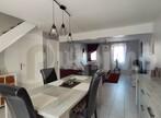 Vente Maison 6 pièces 120m² Lens (62300) - Photo 3