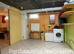 Vente Maison 6 pièces 118m² CHATILLON-SUR-THOUET - Photo 24