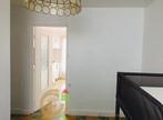 Vente Appartement 2 pièces 25m² Cucq (62780) - Photo 6