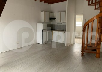 Location Appartement 2 pièces 36m² Hénin-Beaumont (62110) - Photo 1