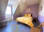 Vente Maison 5 pièces 106m² Montreuil (62170) - Photo 10