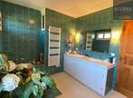 Vente Maison 10 pièces 250m² Montbrun-les-Bains (26570) - Photo 12
