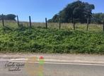 Vente Terrain 1 220m² Proche Hucqueliers - Photo 2