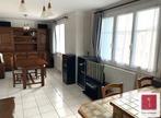 Sale Apartment 4 rooms 59m² Saint-Martin-le-Vinoux (38950) - Photo 5
