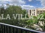Location Appartement 2 pièces 44m² Paris 13 (75013) - Photo 9