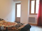 Vente Maison 6 pièces 150m² Régny (42630) - Photo 6