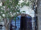 Vente Maison 6 pièces 96m² MIRMANDE - Photo 3