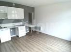 Location Appartement 1 pièce 31m² Lens (62300) - Photo 2