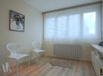 Vente Appartement 6 pièces 161m² Saint-Étienne (42000) - Photo 5