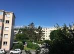 Vente Appartement 4 pièces 61m² Saint-Martin-d'Hères (38400) - Photo 19