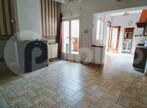 Vente Maison 9 pièces 95m² Montigny-en-Gohelle (62640) - Photo 1