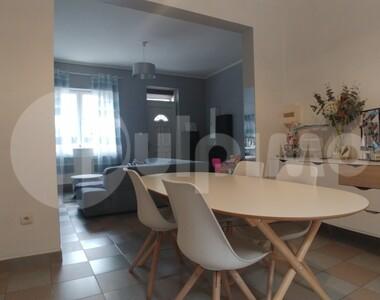 Vente Maison 7 pièces 90m² Hénin-Beaumont (62110) - photo