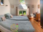 Sale House 10 rooms 292m² Argoules (80120) - Photo 22