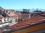 Location Appartement 1 pièce 18m² Grenoble (38000) - Photo 9