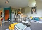 Sale Apartment 5 rooms 101m² La Roche-sur-Foron (74800) - Photo 4