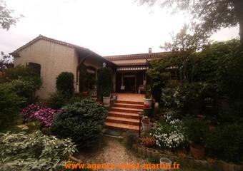 Vente Maison 5 pièces 115m² Montélimar (26200) - Photo 1