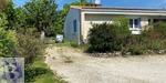Vente Maison 5 pièces 134m² ANGOULEME - Photo 7