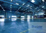 Vente Local industriel 360m² VANNES EST - Photo 1