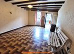 Vente Maison 4 pièces 100m² Meysse (07400) - Photo 3