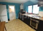 Vente Maison 4 pièces 88m² Sains-en-Gohelle (62114) - Photo 3