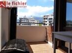 Vente Appartement 4 pièces 85m² Échirolles (38130) - Photo 5