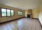 Vente Maison 5 pièces 113m² Beaurainville (62990) - Photo 3